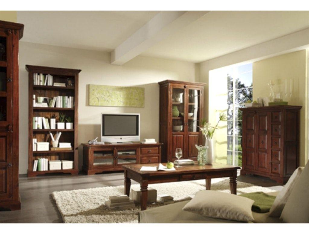 Uberlegen Farbe Wohnzimmer Braune Möbel