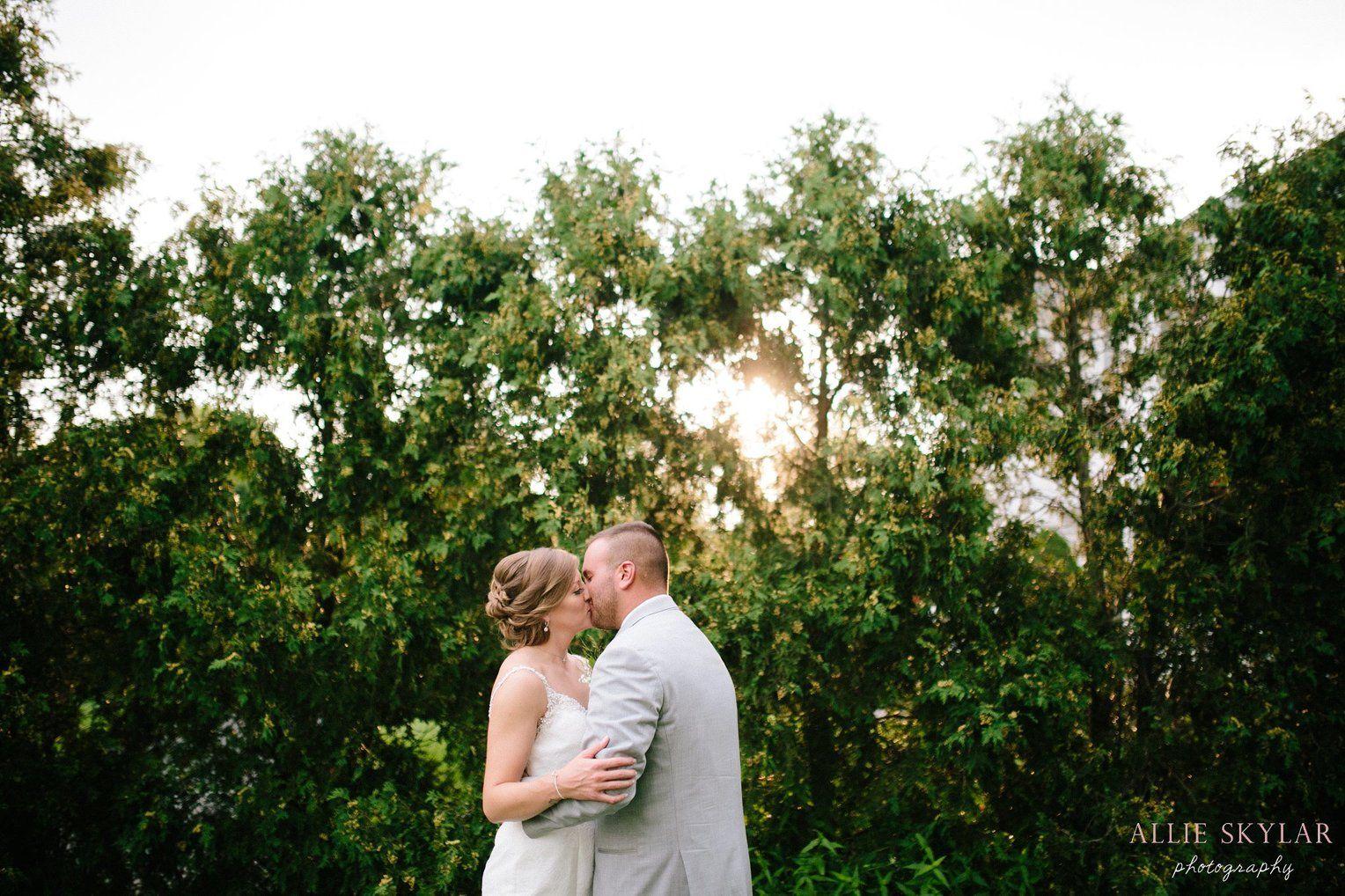 Pine Barn Inn Danville Pa Wedding