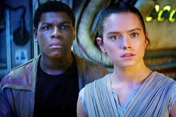 Entenda Melhor | Star Wars: O Despertar da Força – As Teorias dos Fãs (Até Agora…)