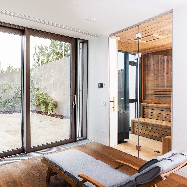 Design Aussensauna aussensauna deisl gesundes vertrauen in holz баня
