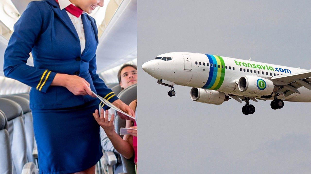 Pin On Flight Aviation News