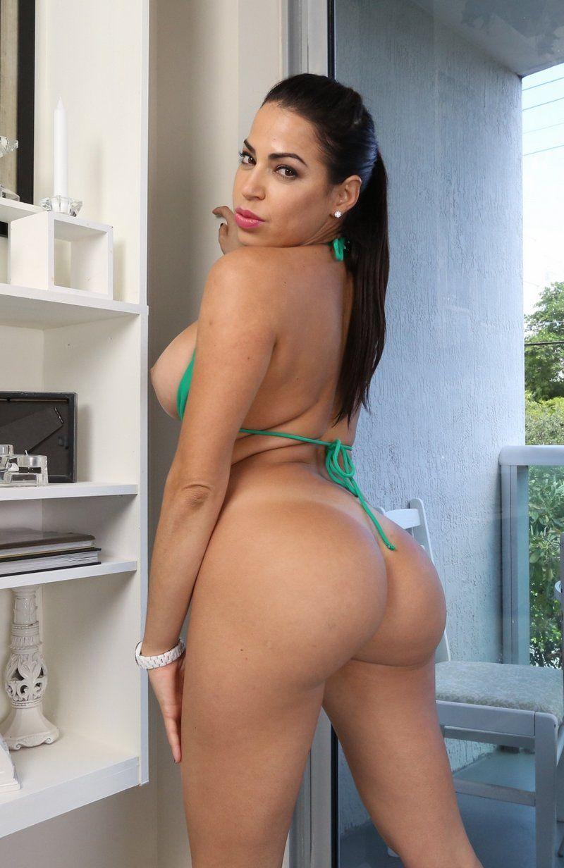 Pornstar juliana grandi brunette av actress in porn pics biography