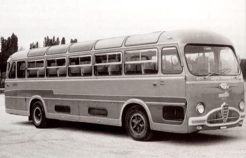 autobús jodido