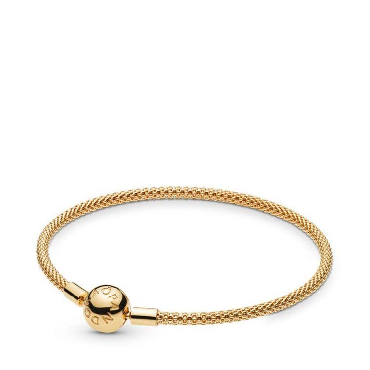 Comment Remplir Bracelet Pandora Pas Cher,Bracelet Pandora Pas ...