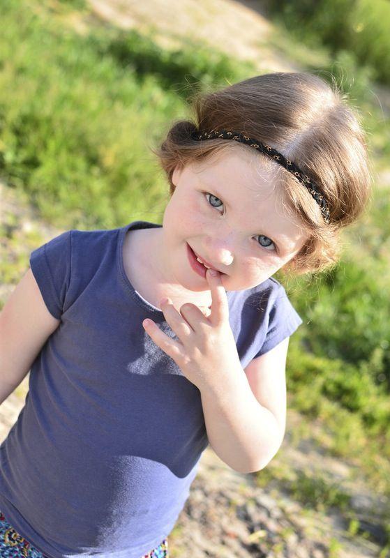 Coiffure Pour Petite Fille 25 Jolies Coiffures Parents Fr Coiffure Petite Fille Cheveux Courts Petite Fille Jolie Coiffure