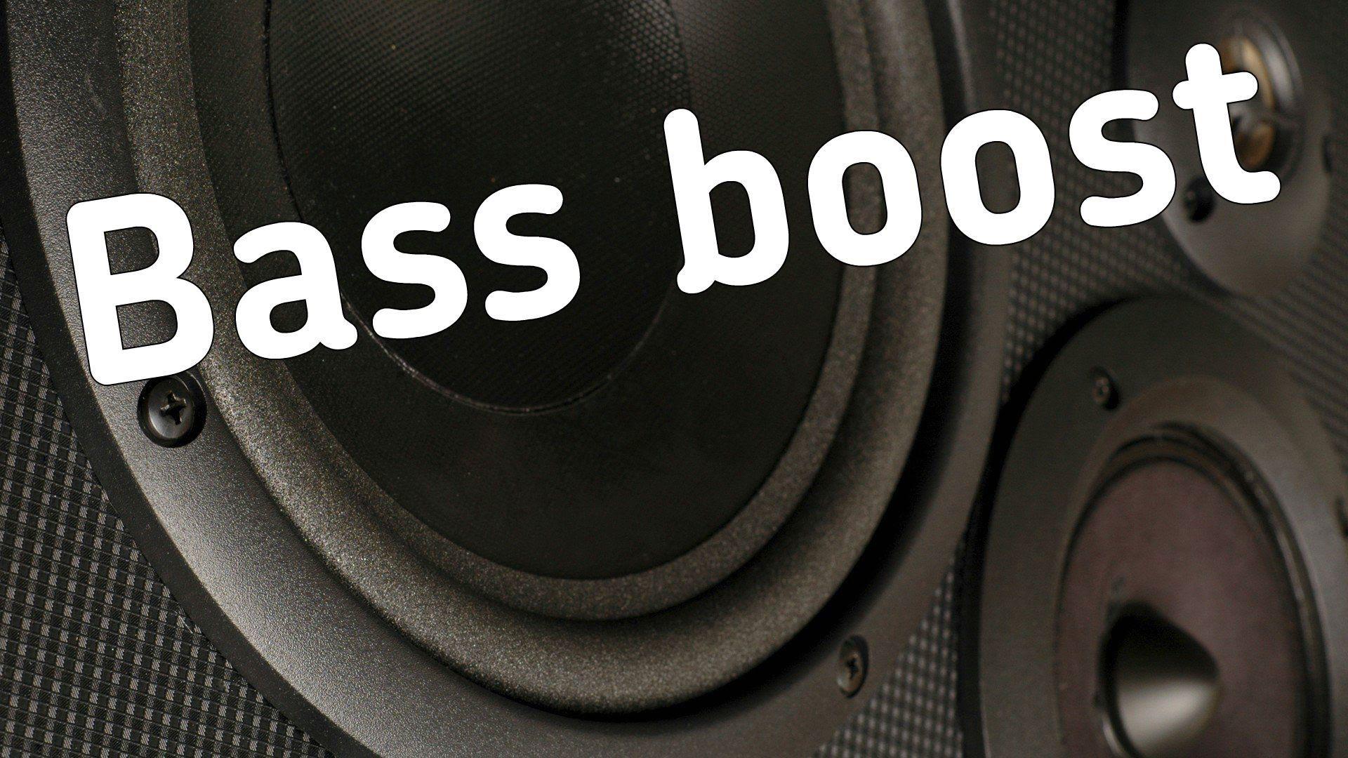 New Dance Club Mix Bass Boosted House Music Techno Bdm Remix Bingo