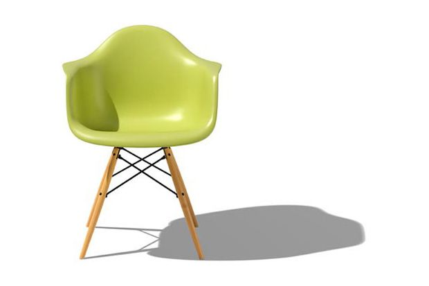 herman miller eames chairs herman miller eames chair and eames chairs