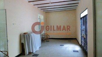 Venta Casas Jerez De La Frontera Casas De Un Piso Casas En Venta Decoracion Hogar