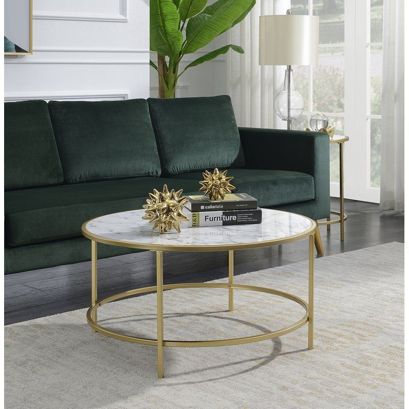 Essex end table with images marble living room table