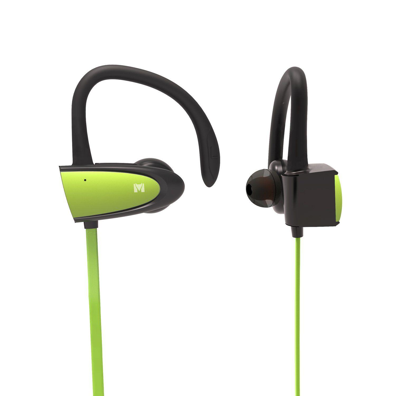 Monstercube Bluetooth Headphones Wireless Phoenix In Ear Earphones on phoenix food, phoenix software, phoenix rage, phoenix writing, phoenix abyss, phoenix car, phoenix construction, phoenix air national guard, phoenix the warrior,