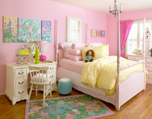 Fun Fairy Bedroom for contemporary kids room decor ideas http ... on bedroom makeovers on a budget, bedroom in love, bedroom sets, dining room product, bedroom flooring product, bedroom lighting product, bedroom product designs, modern bedroom product, bedroom dressers, bedroom decoration product, bedroom games product, bedroom decor, bedroom themes, bedroom storage product, bedroom doors product, bedroom curtains product, bedroom designs 2015, bedroom ideas, bedroom designs for small rooms, bedroom appliances product,