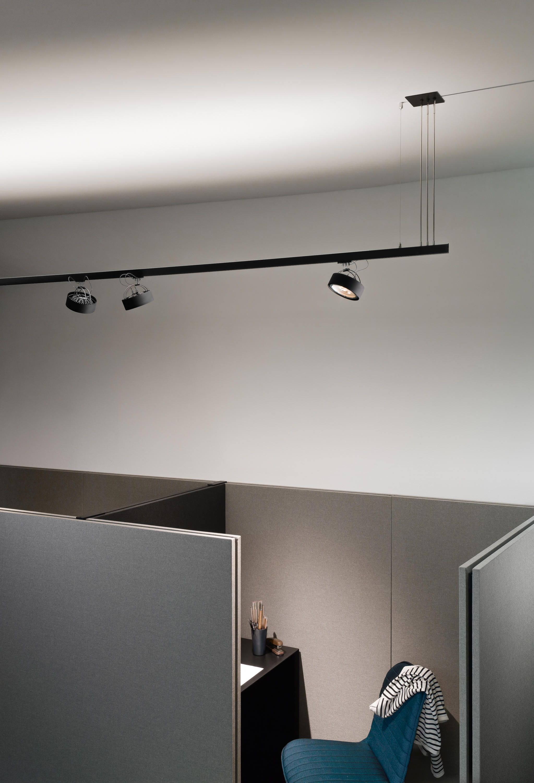 track lighting fixtures