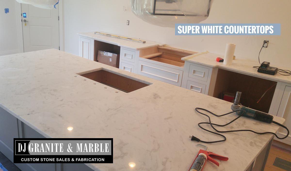 70+ Granite Countertops Peoria Il   Chalkboard Ideas For Kitchen