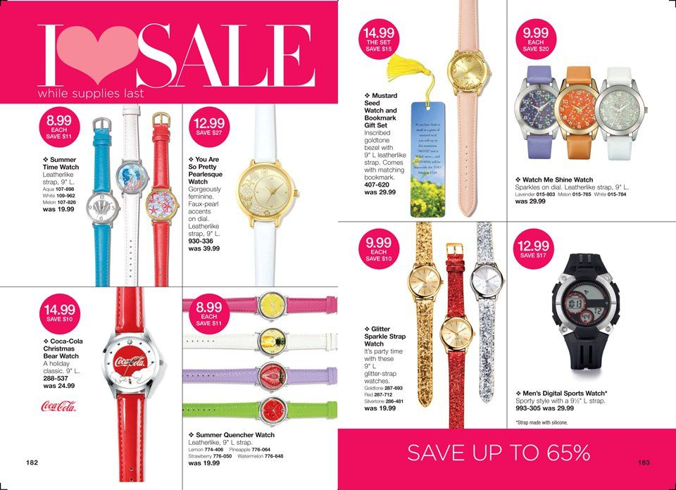 Look at these WOW sales in Avon Campaign 6. Gifts for you, friends, family, teacher: shop Avon online I LOVE a SALE at www.youravon.com/my1724 stock up and save tons of money before they are gone forever!!