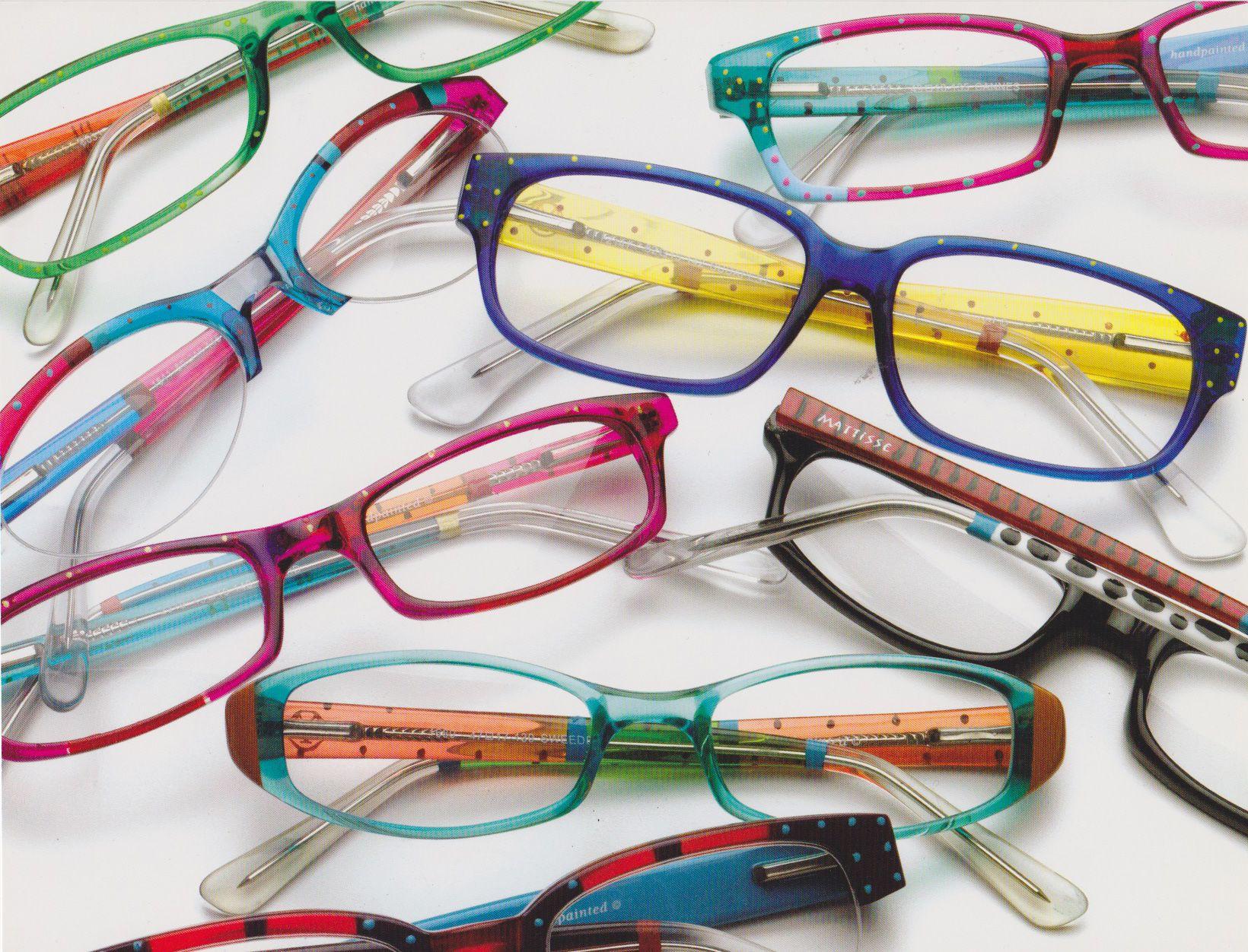 matisse eyewear for kids office faves in 2018 pinterest