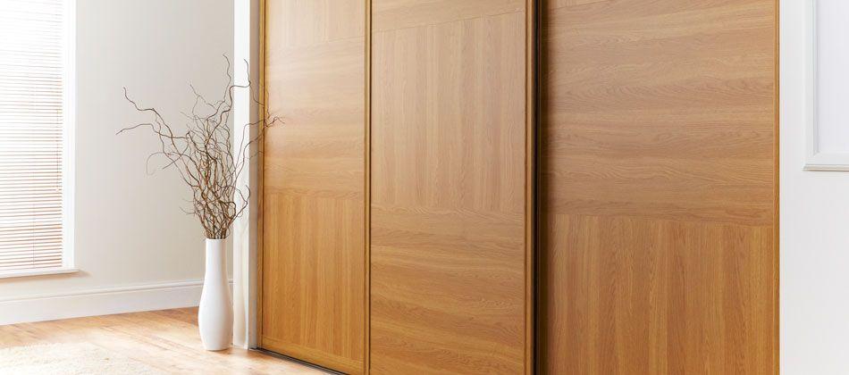 Folding Room Divider Doors Google Search Slidingroomdividerh