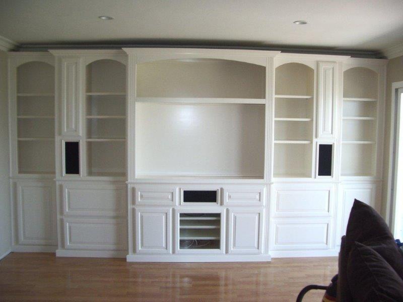 white entertainment wall unit white entertainment centers 56 - White Entertainment Center Wall Unit