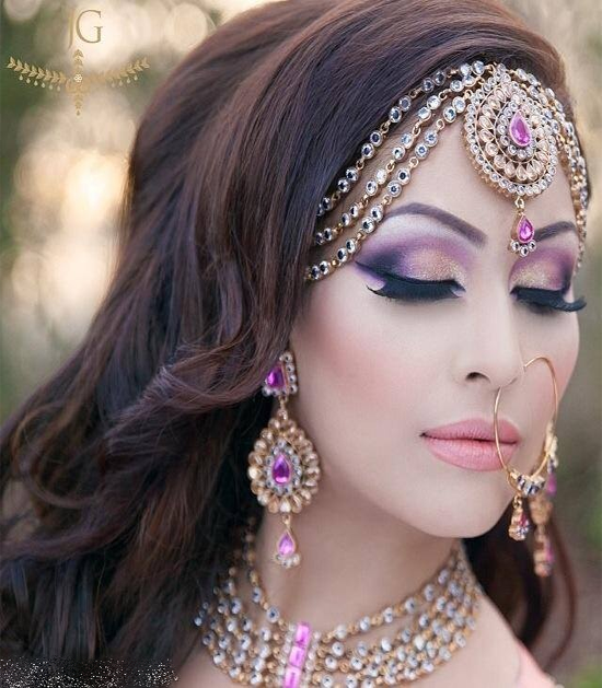 Best Trendy & New Indian Hairstyles For Women 2015 | BestStylo.com