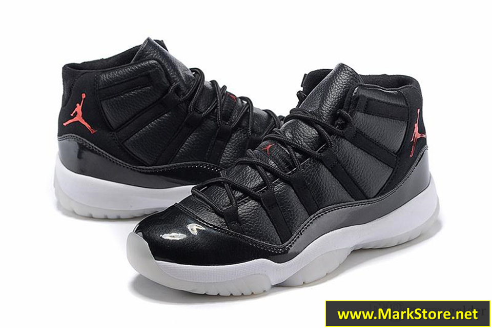 uk availability 0ca1c eda7b Tenis Nike Jordan