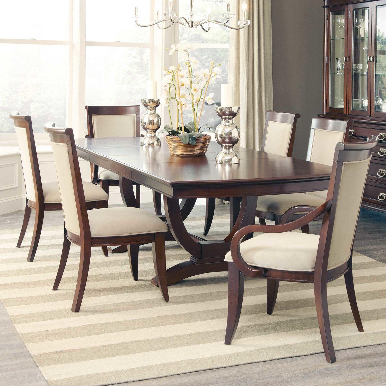 High Quality Wildon Home ® 7 Piece Dining Set