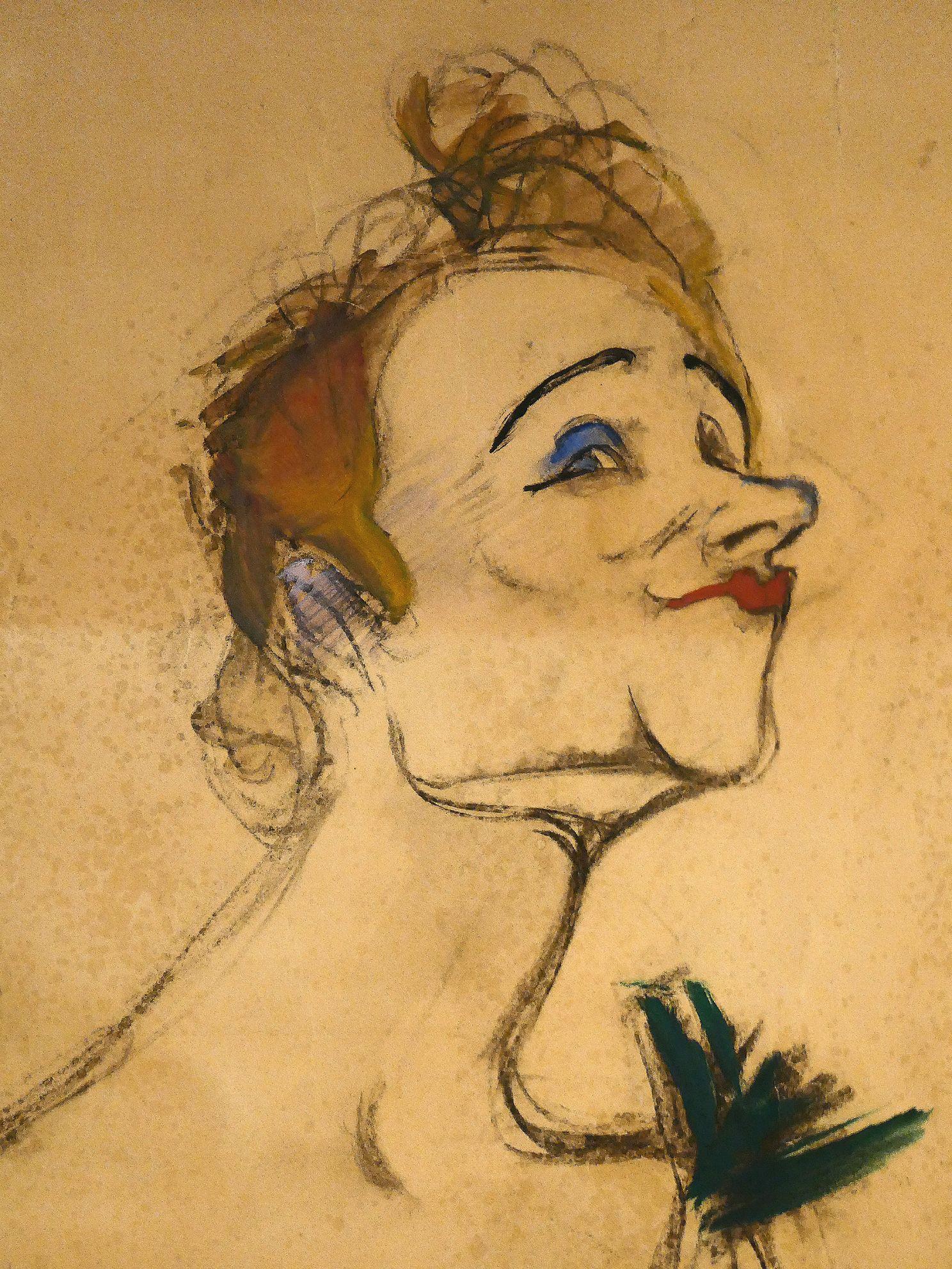 Epingle Sur Toulouse Lautrec Details