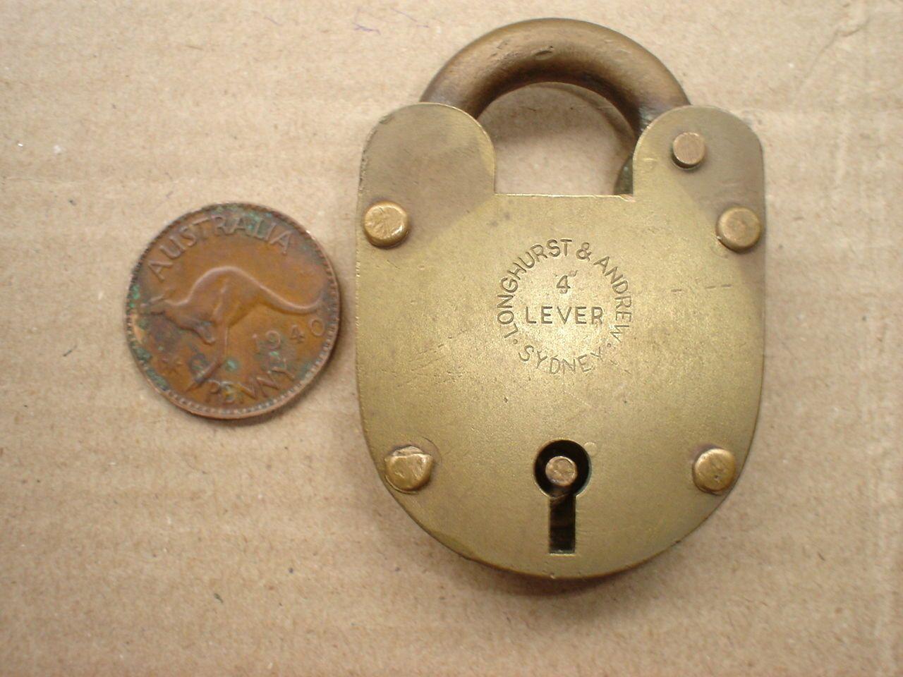 Pin On Antique Locks
