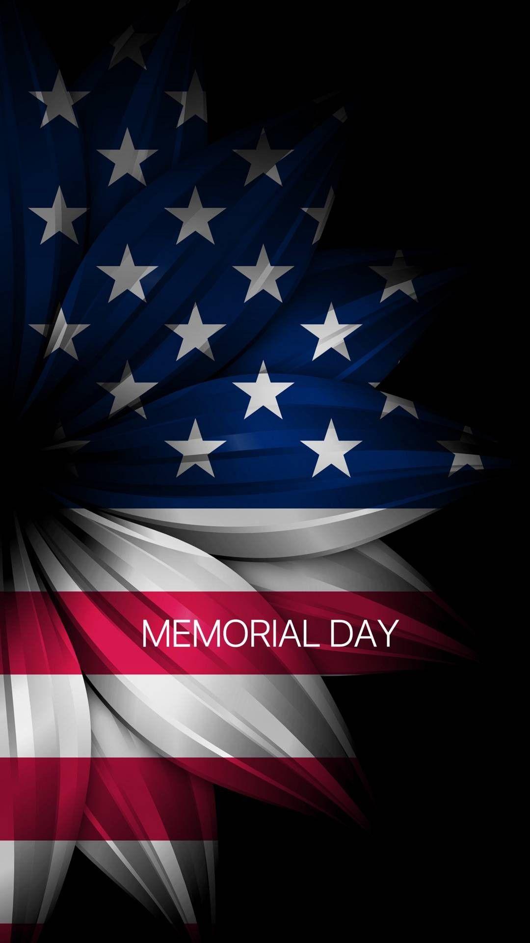 Memorial Day Patriotic Wallpaper American Flag Wallpaper Cute Computer Backgrounds