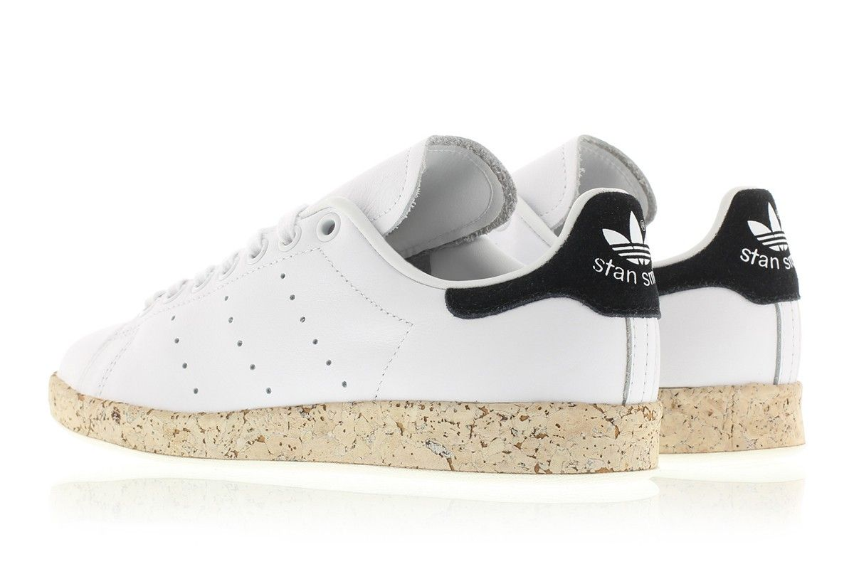 Adidas Stan Smith Luxe W S78907, Titolo | Apparel Get the