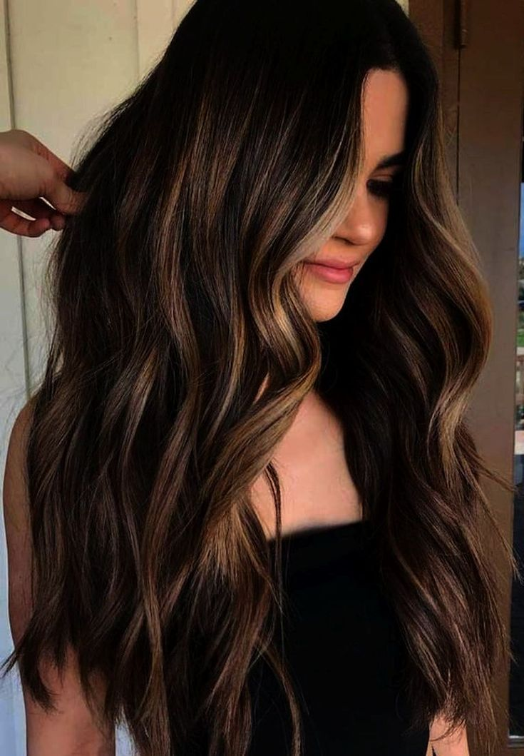 Friseursalon In Meiner Nahe Preis Blonde Haarfarbe Ideen Fur Hazel Eyes Obw Brunette Hair Color Hair Color Ideas For Brunettes Balayage Hair Color Flamboyage