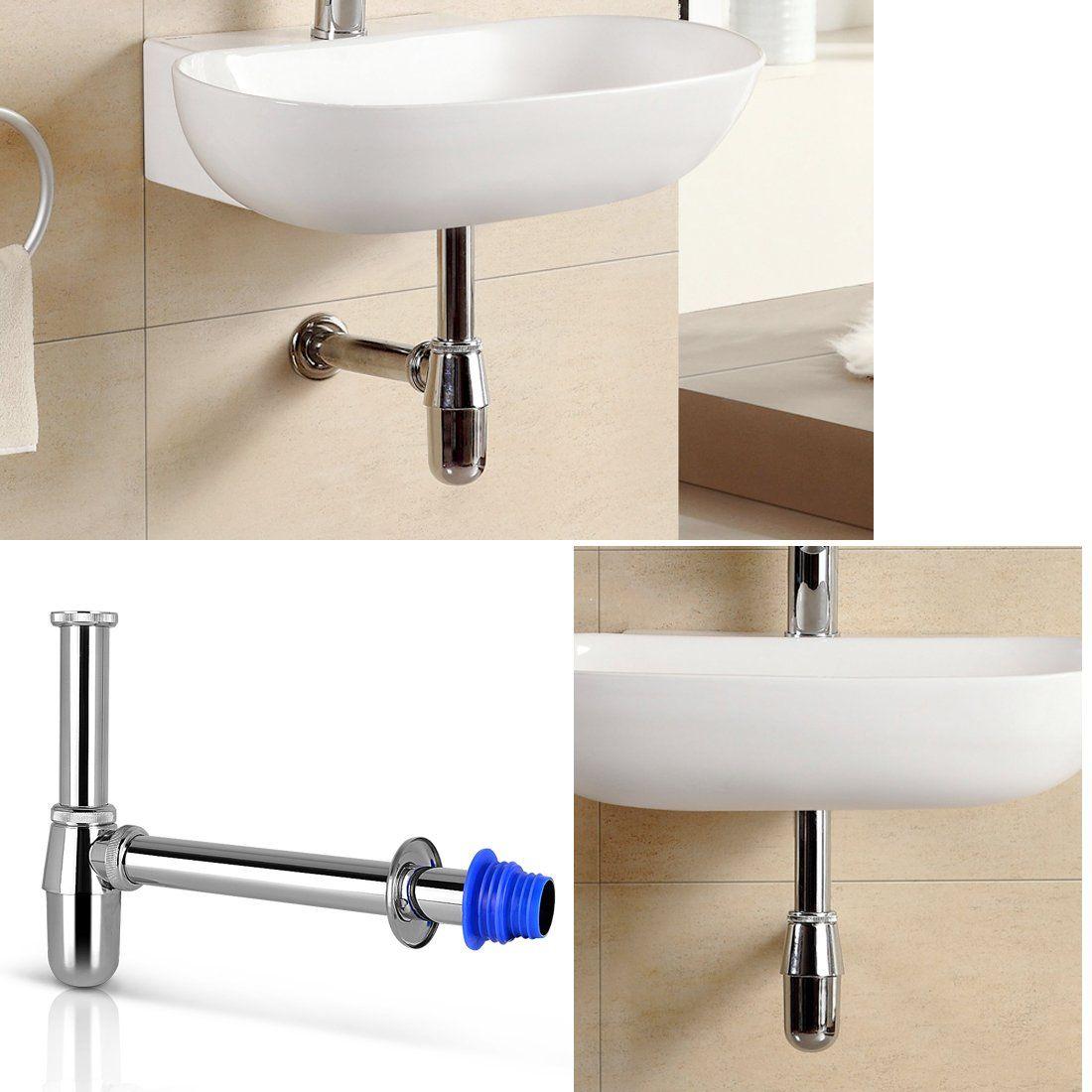 Pin On Bathroom Sink [ 1100 x 1100 Pixel ]