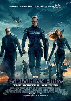 Ver Capitán América El Soldado De Invierno Película Completa En Español Latino Hd Pelicula Capitan America Capitan America 2 Soldado Del Invierno