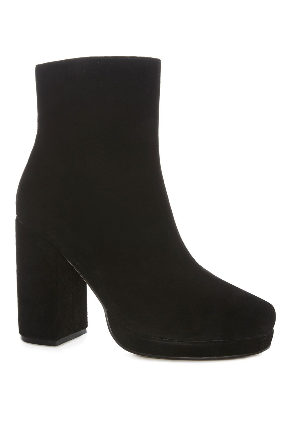 c0a90124ad7 The Best Primark Boots To Shop Now | Fashion Daahling | Primark ...