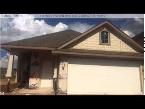 185 090 117 fort griffin dr san marcos tx 78666 pacesetter