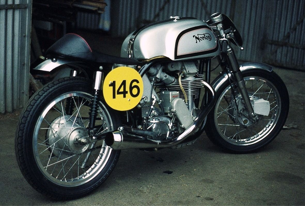 NortonManx,Bj.1954 - Norton Manx – Wikipedia