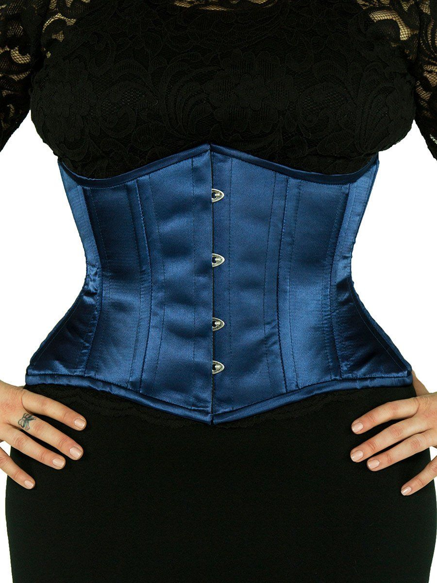 98c9c5d76 Full figure corsets available Do you want the contoured extreme curves  offered with our longline CS-426