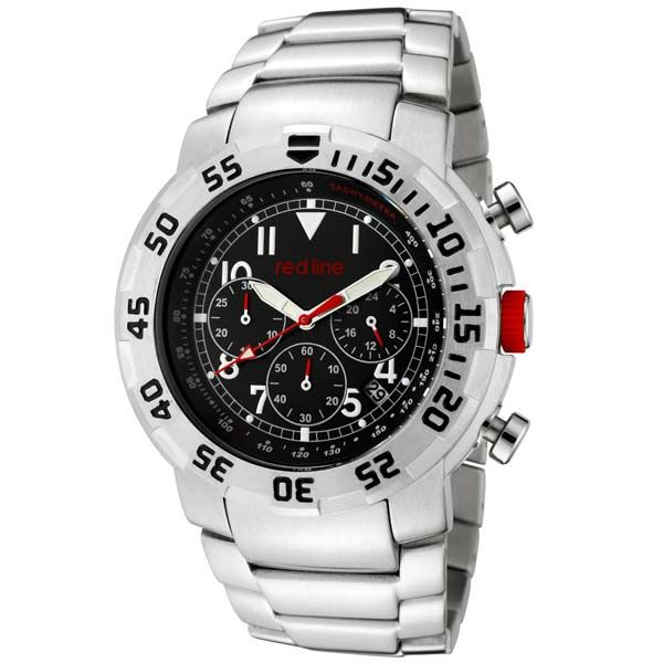 redline rpm rl 50010 11 watch watch these watches pinterest