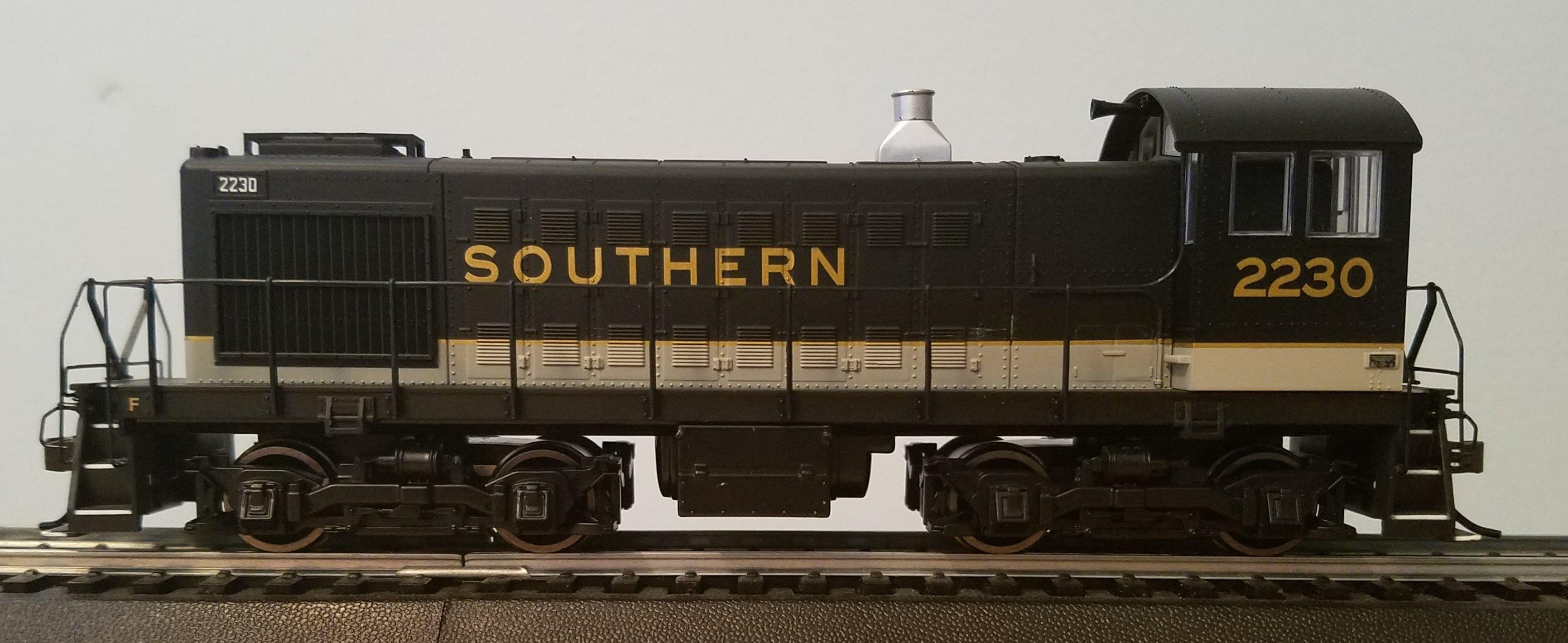 40 best model railroads images – Lionel Gp20 Wiring Schematics Engine