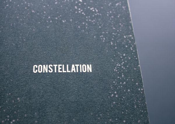 Constellations Design Hľadat Googlom Constellations Student