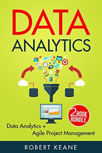 Data Analytics: This Book Includes - Data Analytics AND ...