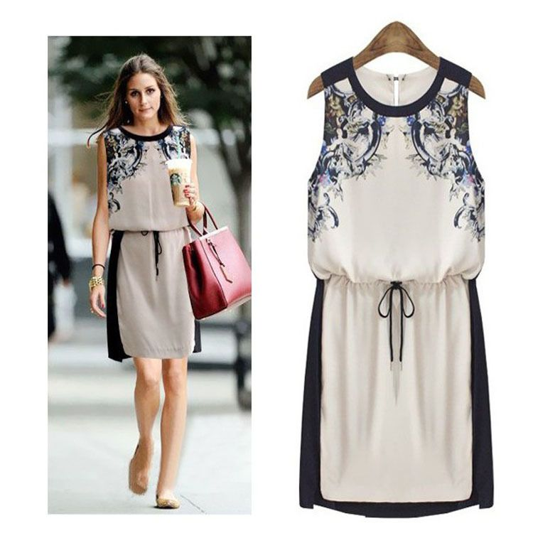 Cheap dress mandarin, Buy Quality dress christening directly from ...