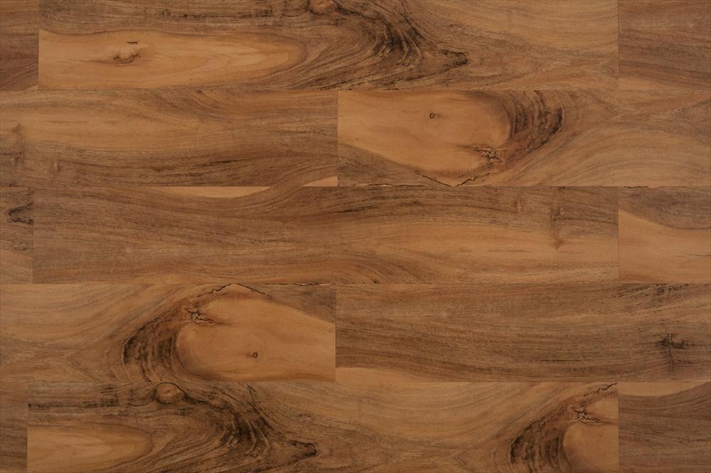 BuildDirect® Vesdura Vinyl Planks 3mm Sequoia