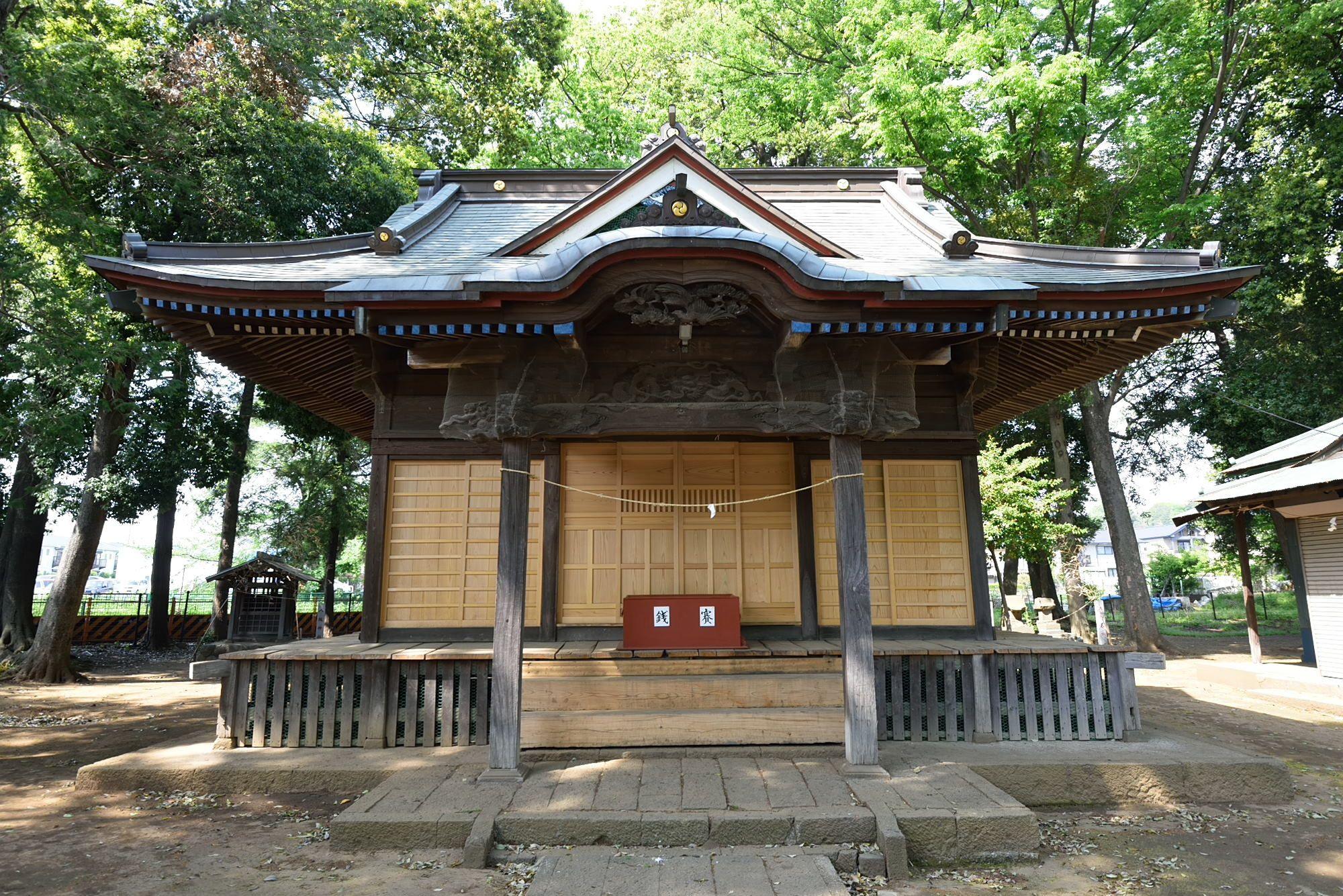 �������� ��������������� shrine ������2 pinterest