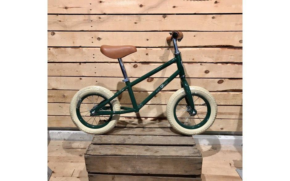 Rebel Kidz Løbecykler  - Løbe Cykler - Børnecykler