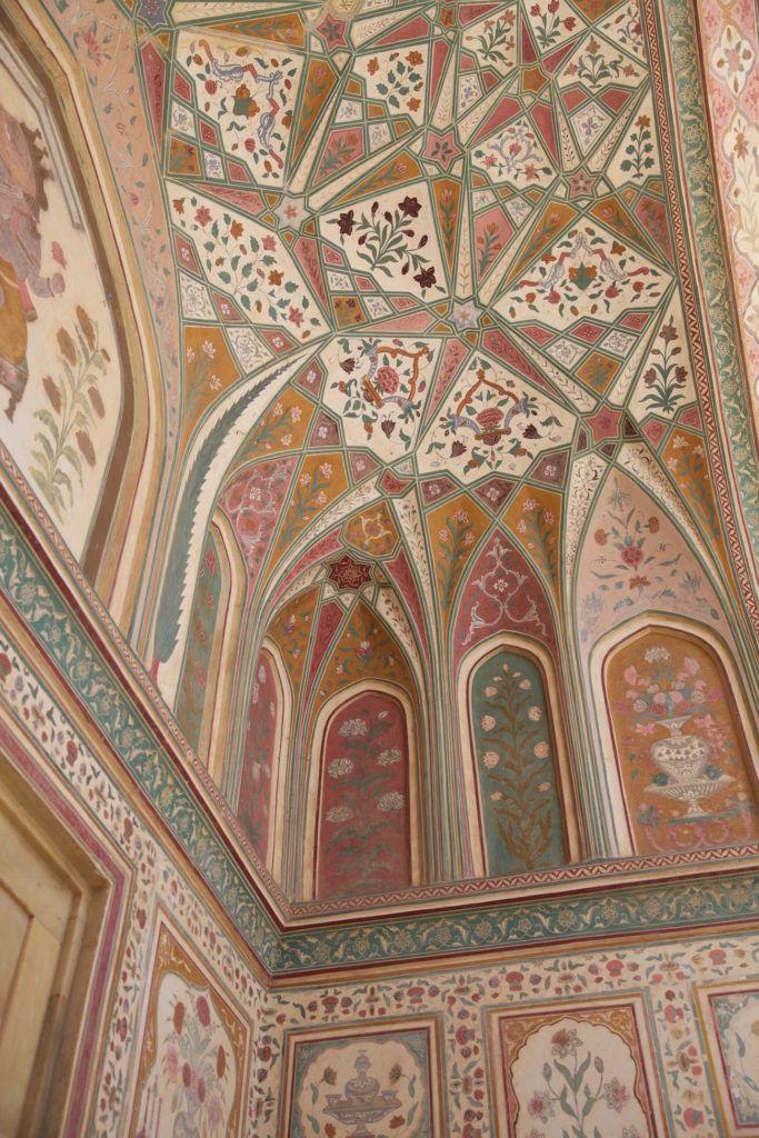 Christine Chitnis Art And Architecture Beautiful Architecture Indian Architecture