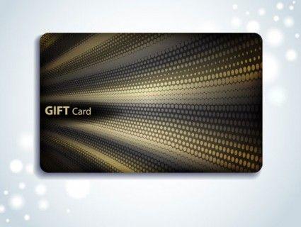 vip card background vector 7 Luxury Pinterest Vip card, Vip
