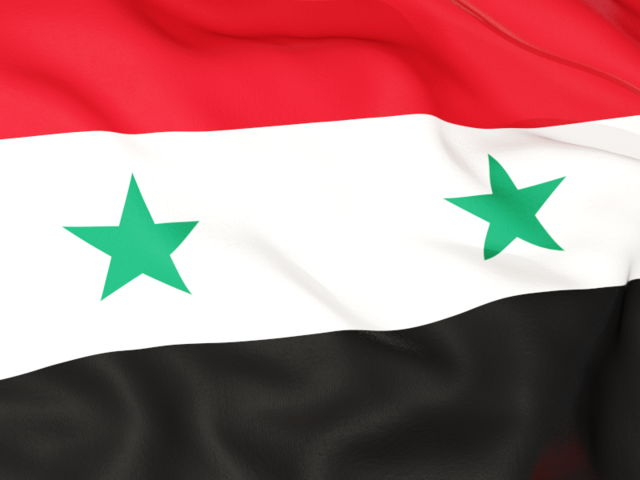 Flag Background Download Flag Icon Of Syria At Png Format Flag Background Syria Flag Syria