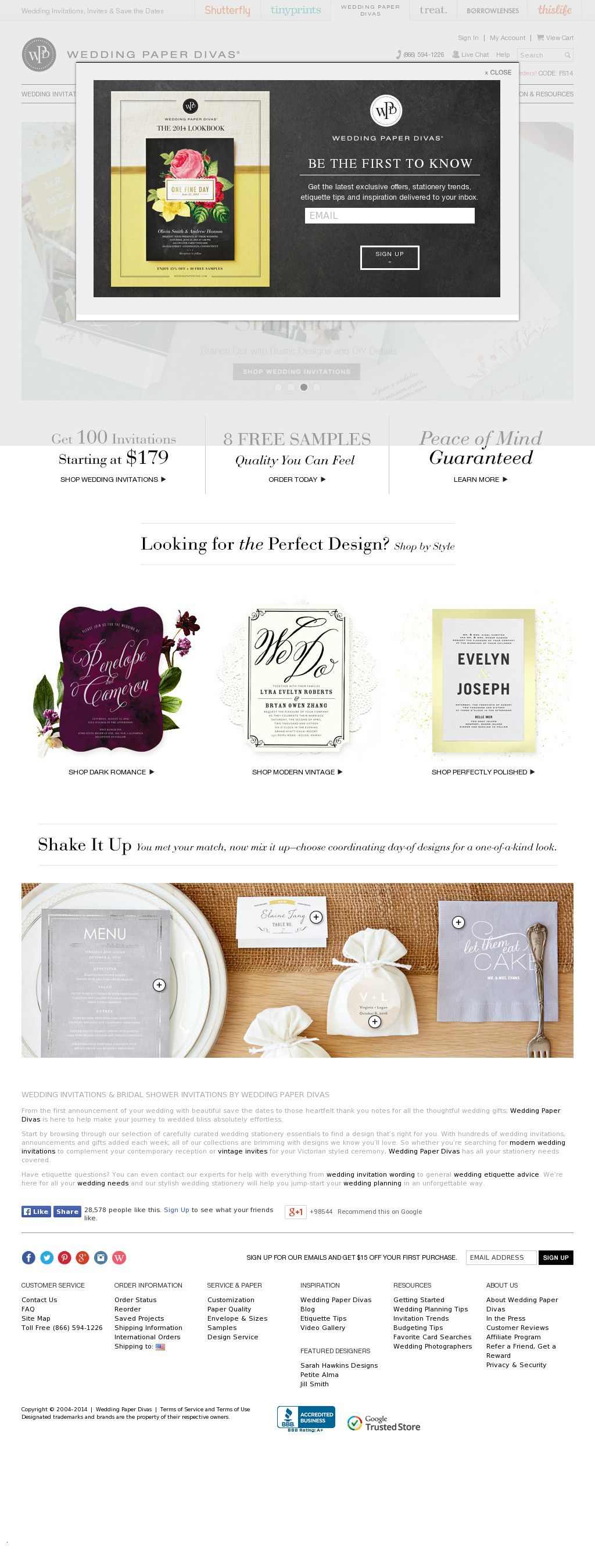 Wedding Paper Divas Website Paper Diva Wedding Wedding Paper Divas Paper Divas Wedding Paper