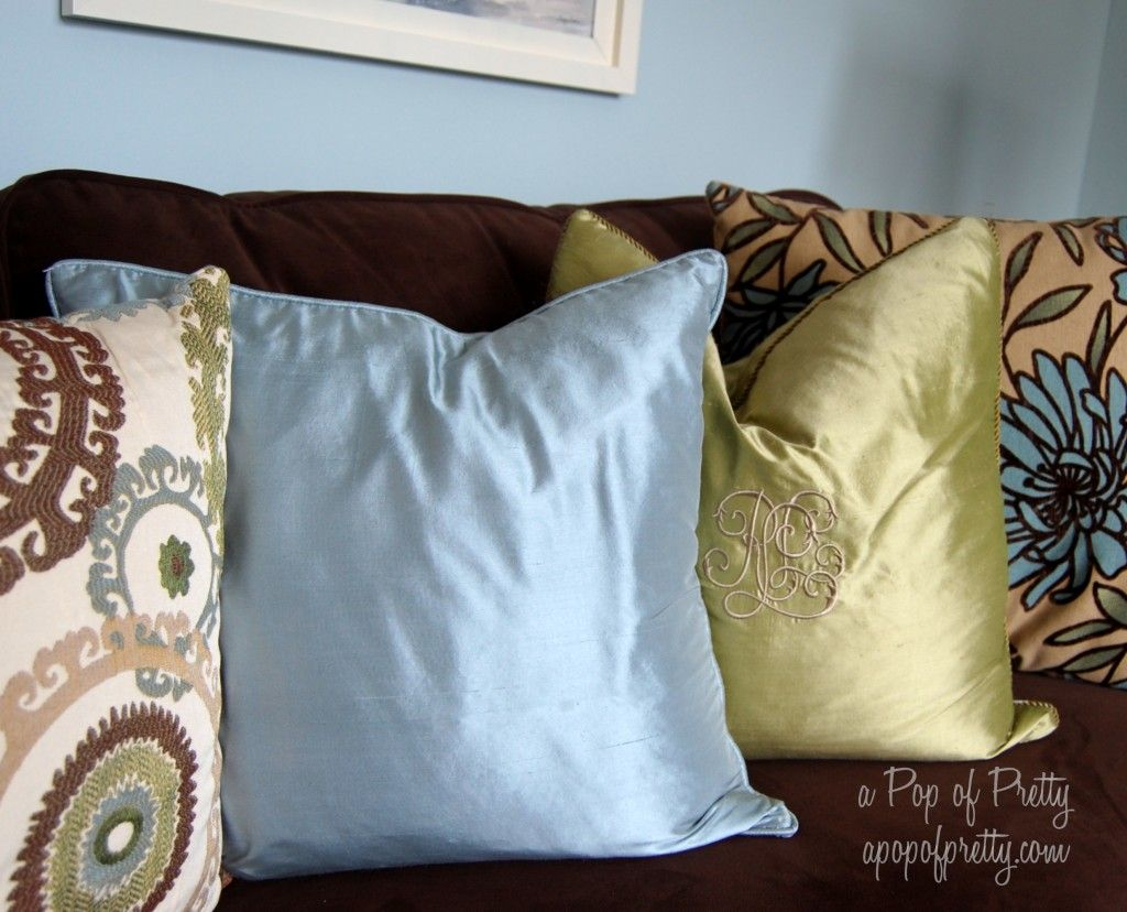 Living Room Blue And Green Living Room Ideas 1000 images about living room ideas on pinterest green rooms colors and brown couch