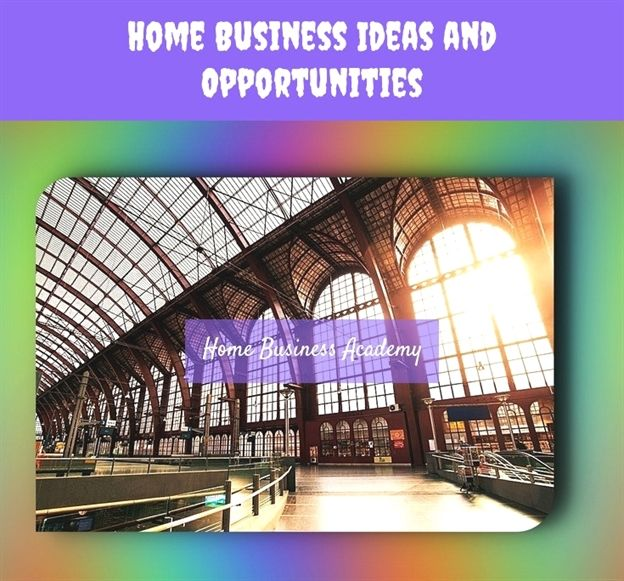 home business ideas and opportunities 1189 20180615170630 25 revenue