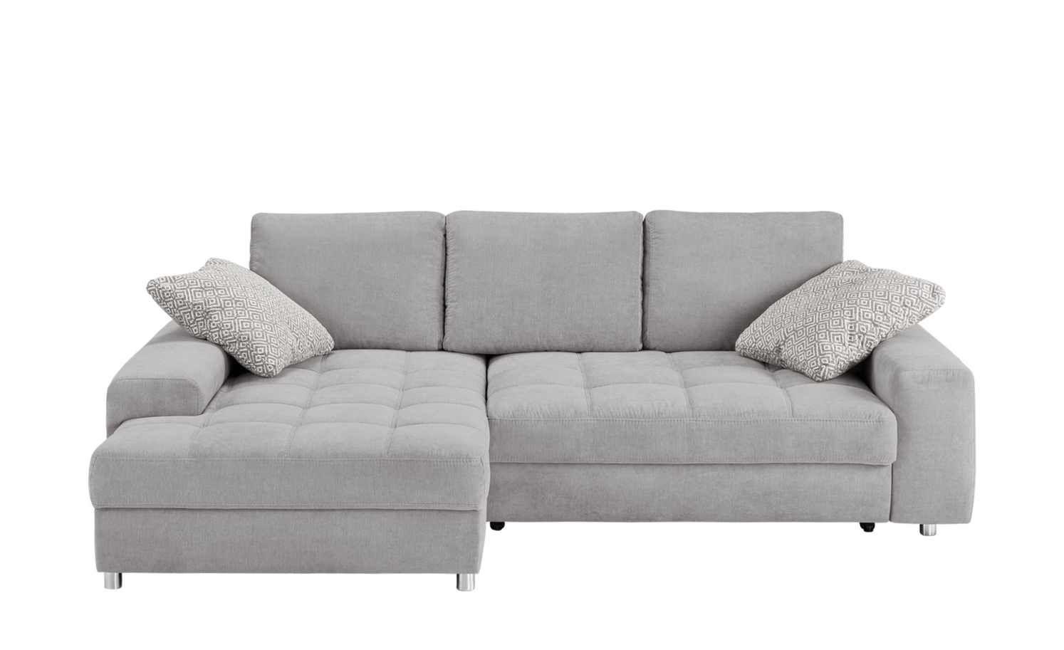 Bobb Ecksofa Arissa In 2019 Wohnkultur Ecksofa Sofa Big Sofa